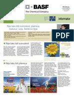 1.BASF Informator