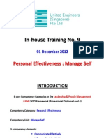 PersonalEffectiveness_ ManageSelf