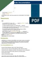 Php My Admin 3.3.0 Doc