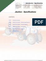 MF5400 Manual 01-En