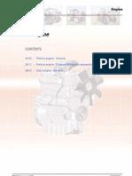 MF5400 Manual 03-En