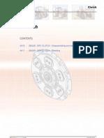 MF5400 Manual 04-En