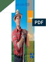 Soja Katalog- BASF