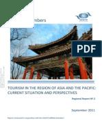 Tourism in Asia Pacific.pdf