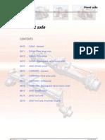 MF5400 Manual 08-En