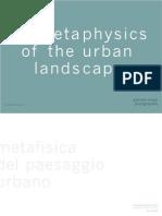 Metaphysic Book