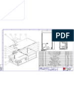 Caixa Polifasica TAF Detalhes