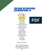 otalgiakita-111127082621-phpapp01