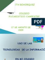 Tecnologia de ion y Comunicacion[1]
