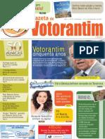 Gazeta de Votorantim_47