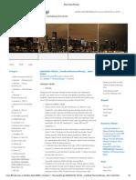 PDF Dipiro