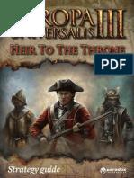 HeirtotheThrone_strategyguide