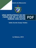 Una estrategia de educación familiar.pdf