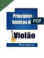 Principio s