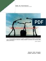 1195737460840 Materiales Alumnado Ayudante Xies de El Puerto de Santa Marxa - Cxdizx