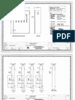 1083-Q104254, Shamel International_AC Control Panel