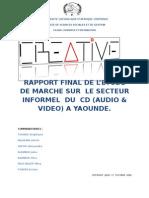 Etude-Marché des_CD