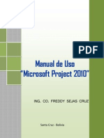1025_400204_20121_0_Manual-Del-Ms-Project-2010