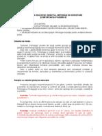 Curs 1 Psihologia_Metodele