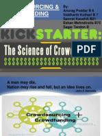 Kick Starter