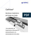 MIPAC CellView The Case for WCVM S08_SPANISH.pdf
