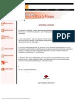curso de frances nivel 1.pdf