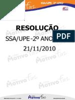 ano-_q1290520900