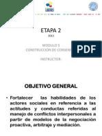 CONSTRUCCION_CONSENSOS
