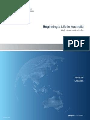 stranica za upoznavanje rsvp australija