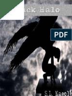 Falling From Grace - Black Halo(3)