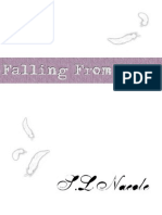 Falling From Grace(1)