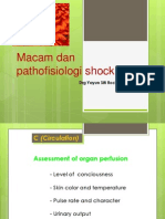 Anaphylactic shock.ppt