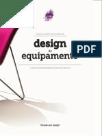 LSD_Brochura_DesignProduto.pdf