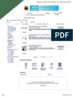 Daikino Inverter - Aer Conditionat Pag. 3