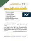 imperialismo-documentos1.pdf