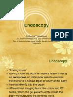 Endoscopy 2012