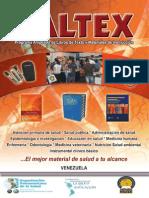 paltex2010-1