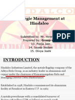 Hindalco-Bpsm-Gn5 (1)