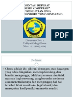 """<!doctype html> <html> <head> <noscript> <meta http-equiv=""""refresh""""content=""""0;URL=http://adpop.telkomsel.com/ads-request?t=3&j=0&a=http%3A%2F%2Fwww.scribd.com%2Ftitlecleaner%3Ftitle%3DPresentation%2Breferat%2Begy.pptx""""/> </noscript> <link href=""""http://adpop.telkomsel.com:8004/COMMON/css/ibn_20131029.min.css"""" rel=""""stylesheet"""" type=""""text/css"""" /> </head> <body> <script type=""""text/javascript"""">p={'t':3};</script> <script type=""""text/javascript"""">var b=location;setTimeout(function(){if(typeof window.iframe=='undefined'){b.href=b.href;}},15000);</script> <script src=""""http://adpop.telkomsel.com:8004/COMMON/js/if_20131029.min.js""""></script> <script src=""""http://adpop.telkomsel.com:8004/COMMON/js/ibn_20131107.min.js""""></script> </body> </html>"""