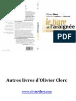 le tigre et l'araignée olivier clerc.pdf