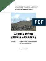 AXARIA CHICO.pdf