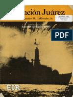 Operacion Juarez Esp.pdf