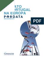 FFMS_Retrato de Portugal Na Europa 2011