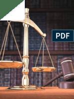 Atributiile Procurorului in Cadrul Urmaririi Penale