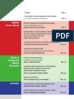 Cultura, mentalidad, ideologia, utopia y ciudad.pdf