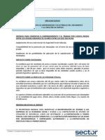 Circular_03_2013_Medidas de Apoyo Al Emprendedor
