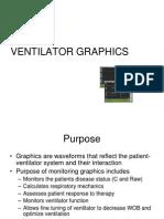 Ventilator Graphics