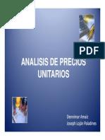 PresentacionApu