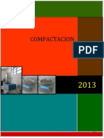 Compactacion - Joder