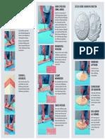 571_decosa_verarbeitung_d.pdf